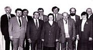 Committee 1983